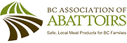 BC Association of Abattoirs